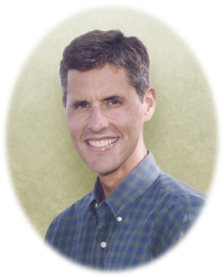Timothy Bruce Mortenson