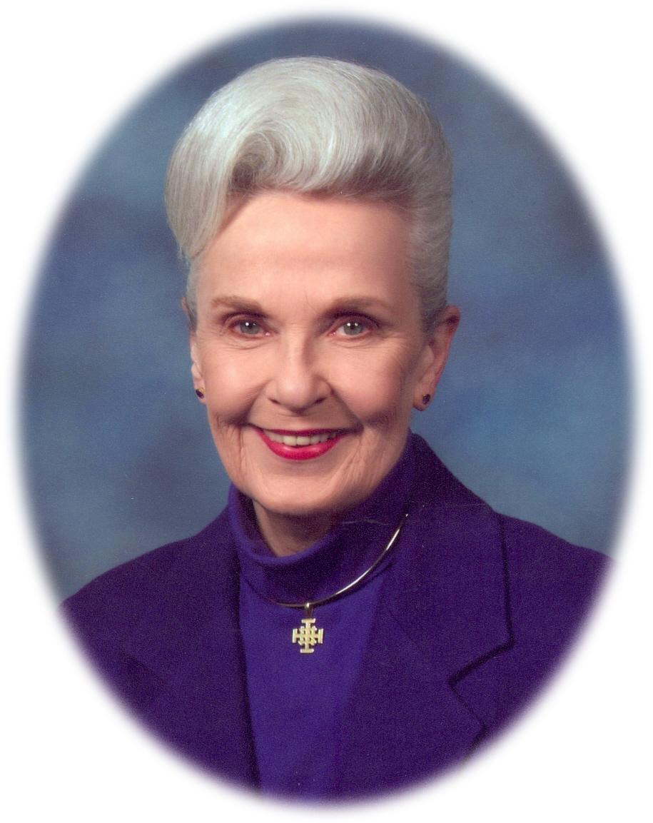 "Gertrude M. ""Trudy"" (Pound) Tighe"