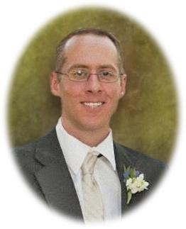Michael J. Graham