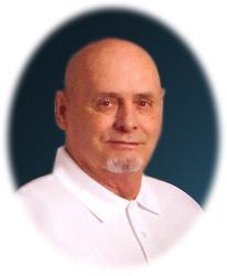 Paul R. Jedlicka