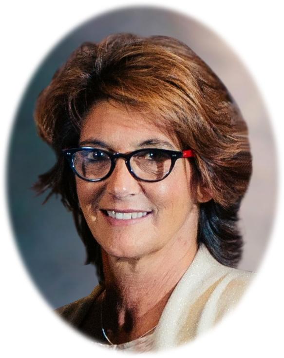 Kristin L. (Masimore) Moore