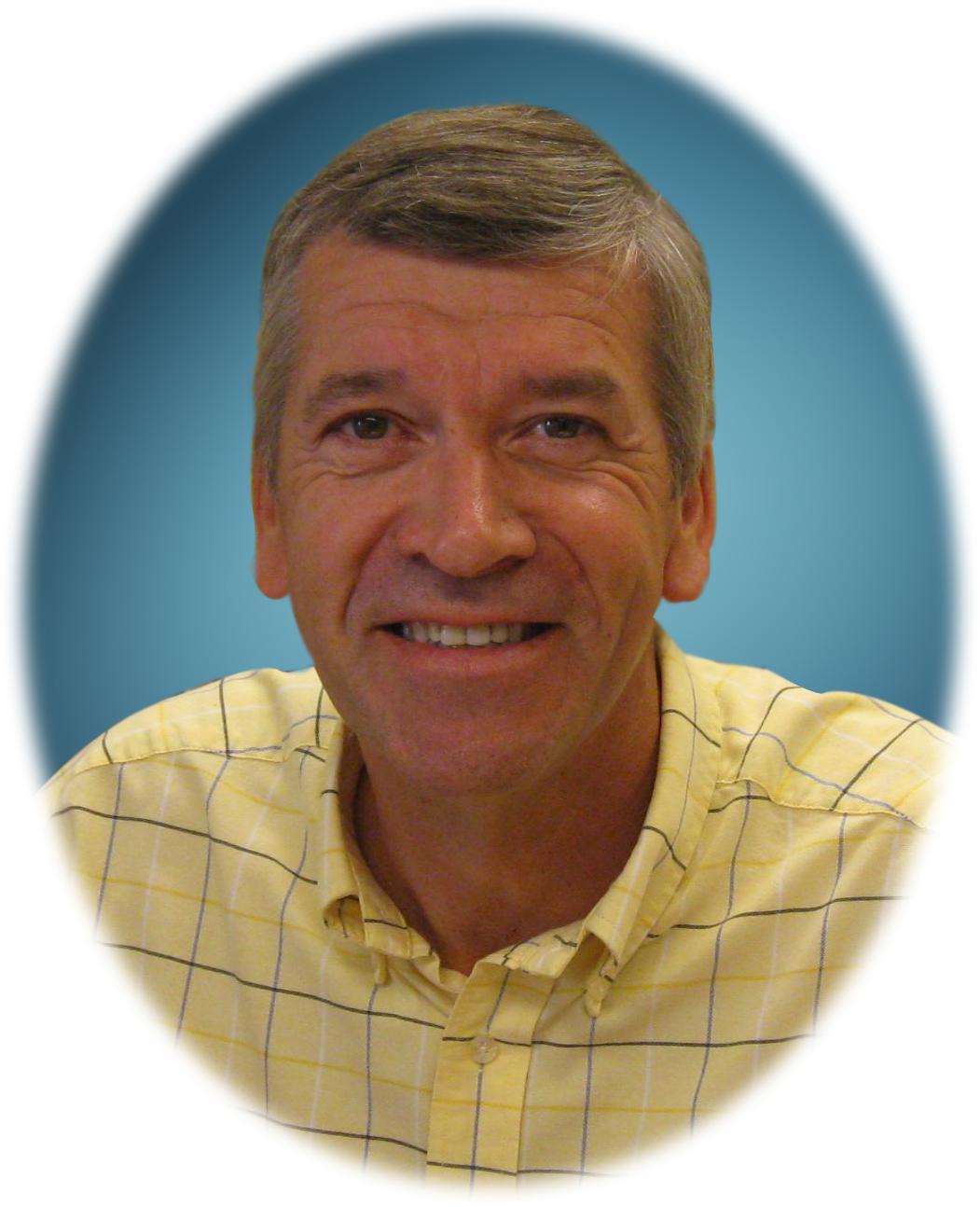 Randy A. Milbrath