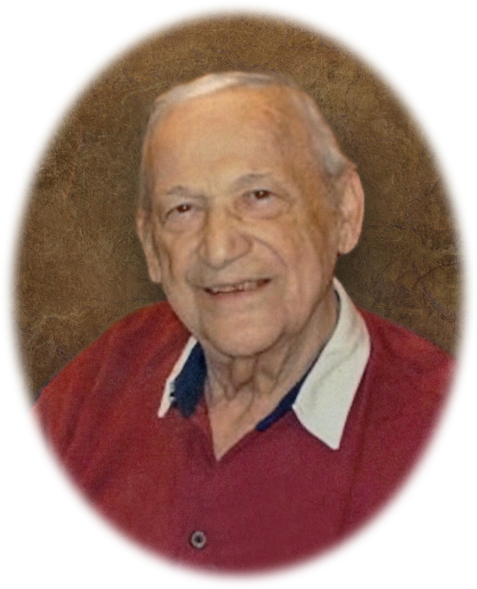 James L. Procopio