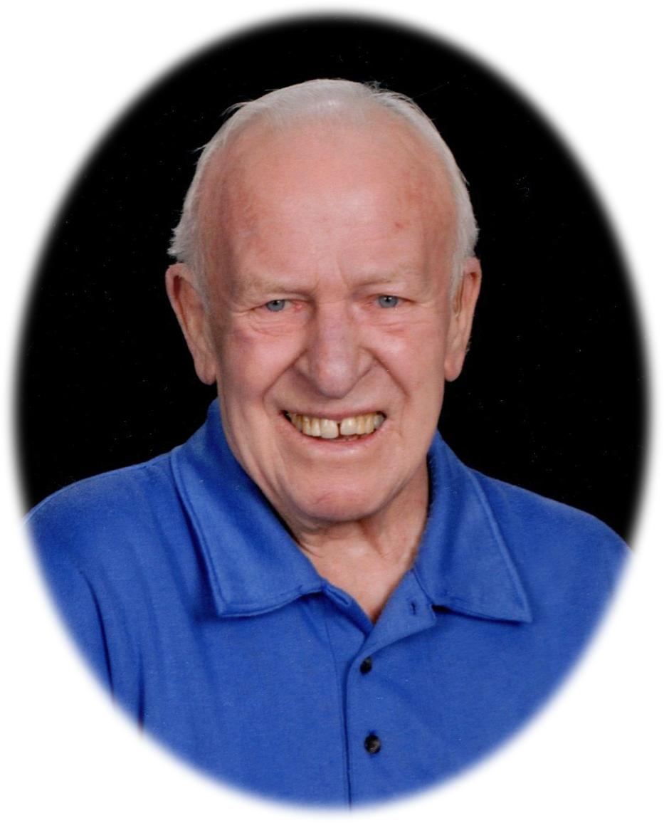 Lawrence F. Koneck