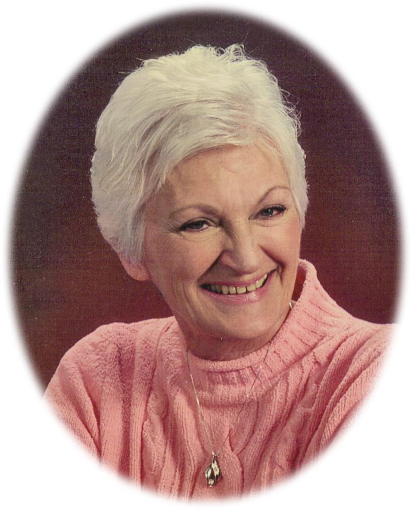 Rosemary C. (Sorys) Meier
