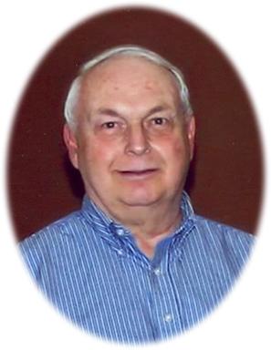 Thomas H. Rezac