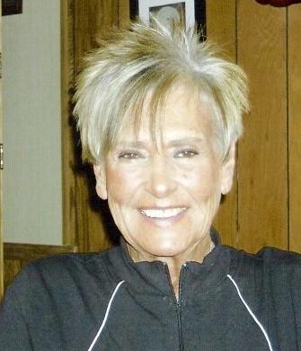 Linda J. Weaver