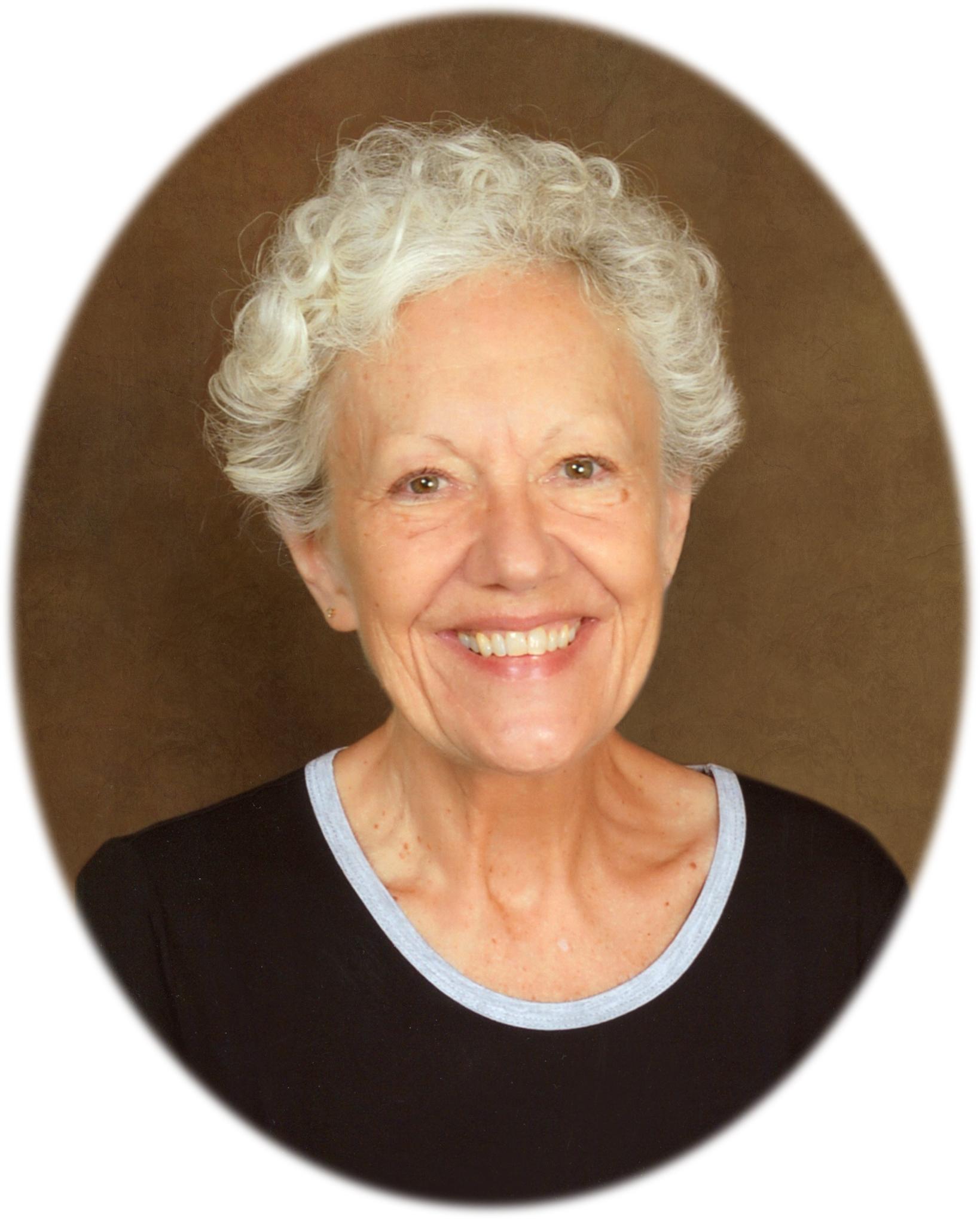 Judith A. Wilhelmi