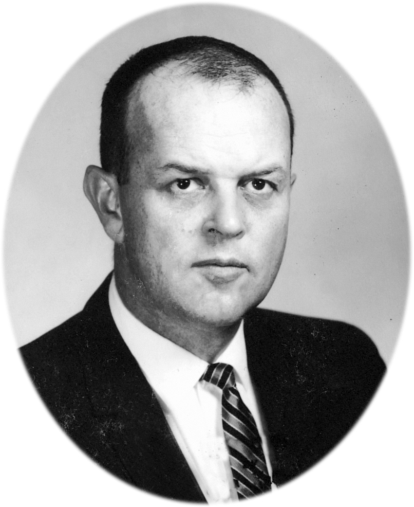 Benjamin H. Patterson