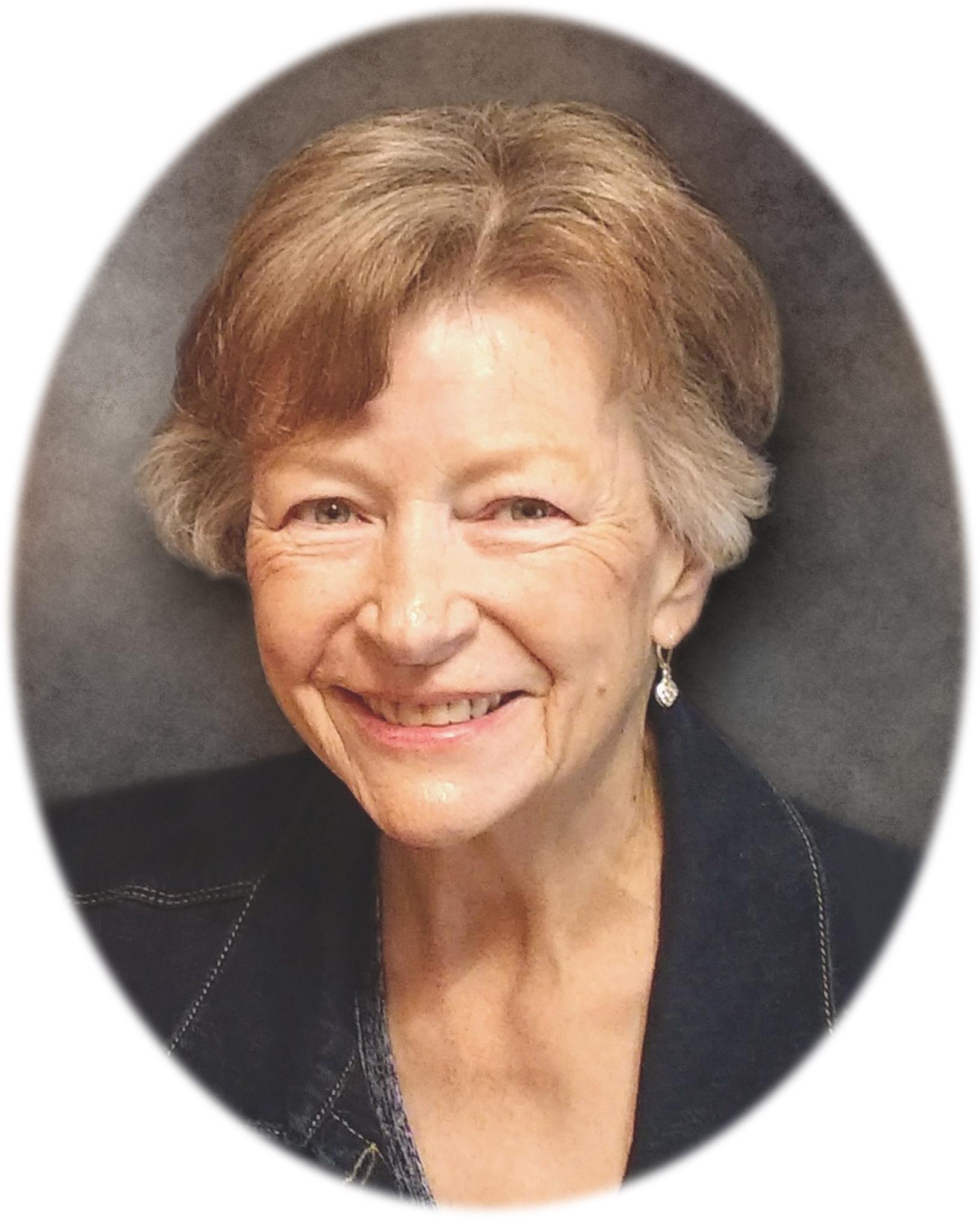 Lois D. Ronne