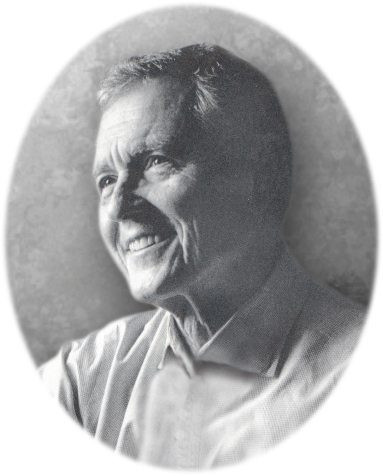 Wayne L. Ryan, Ph.D.