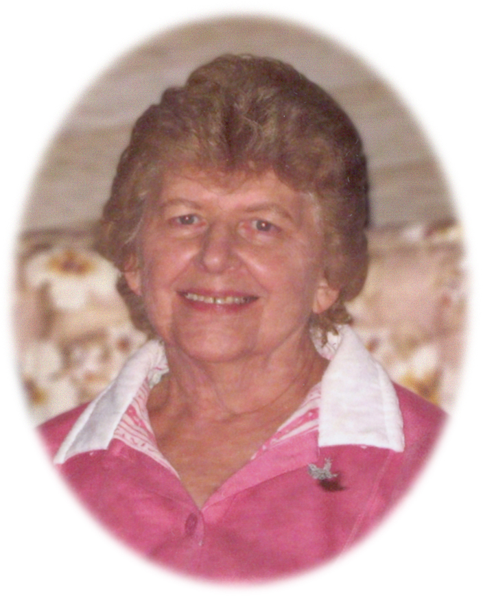 Annette M. Bilek