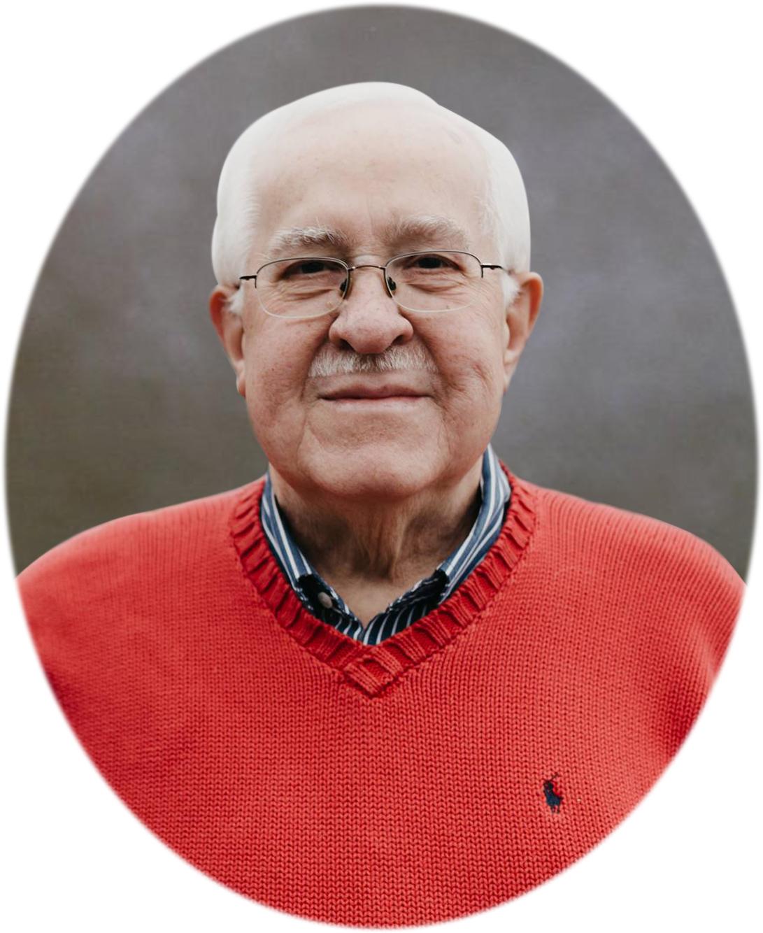 Dennis C. Ortner