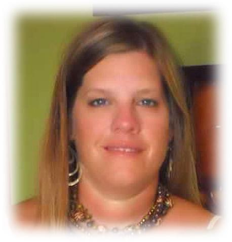 Nicole L. Peterson