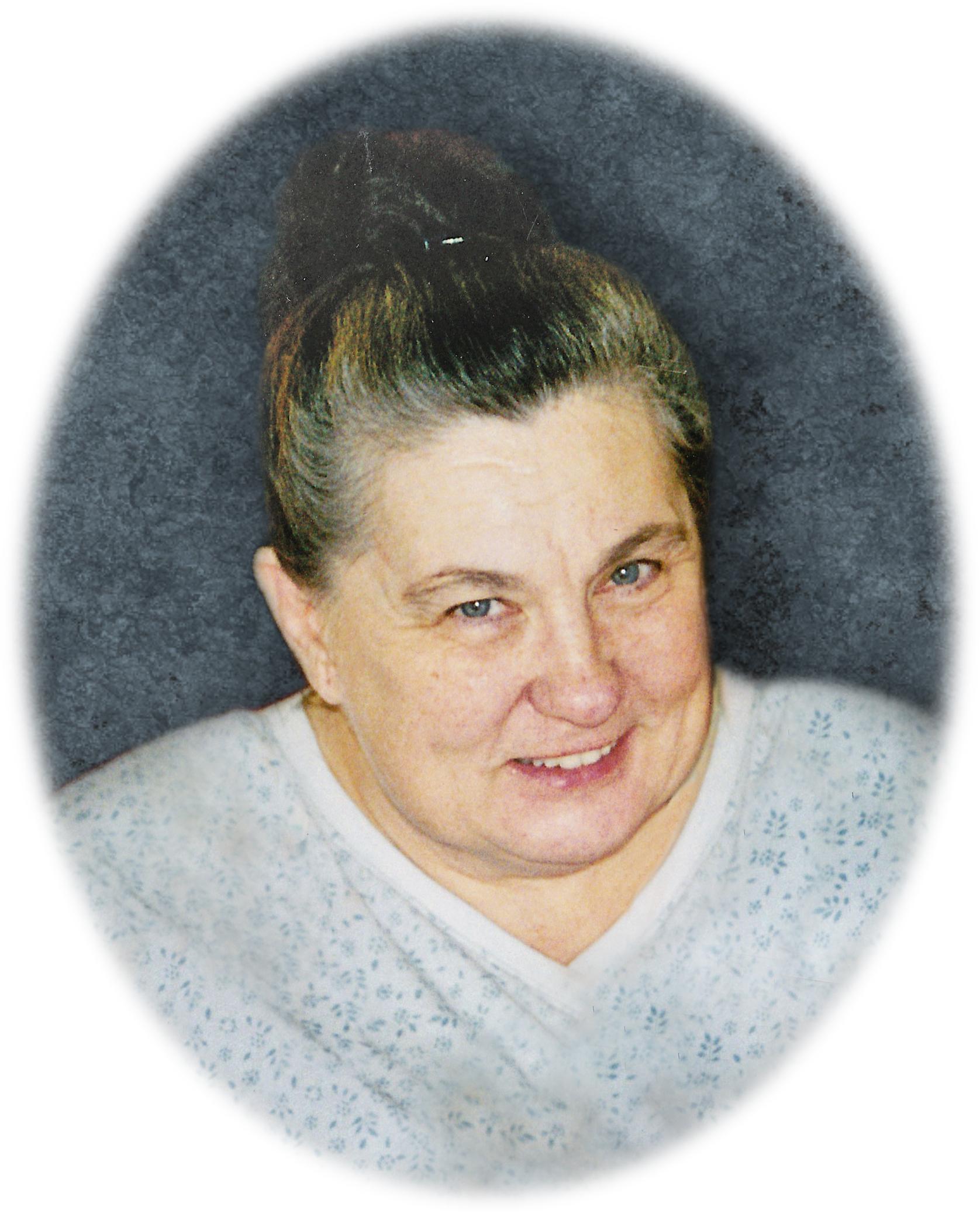 Barbara L. Samla