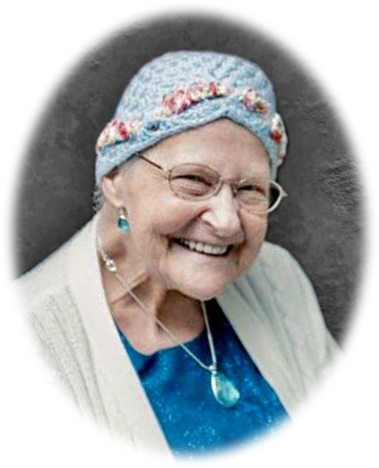 Rosalie A. DeWitt
