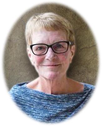 "Katherine (Ekholm) ""Kathy"" Farrell"