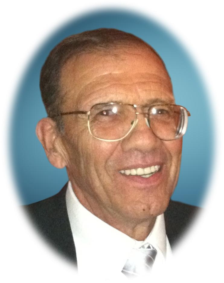 Jerry N. Fischer