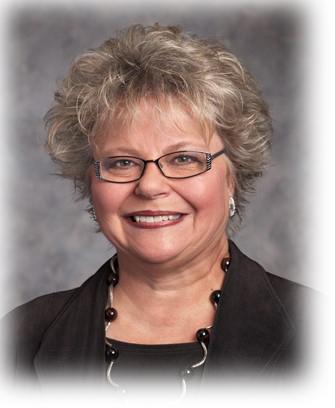 Linda K. Hammond