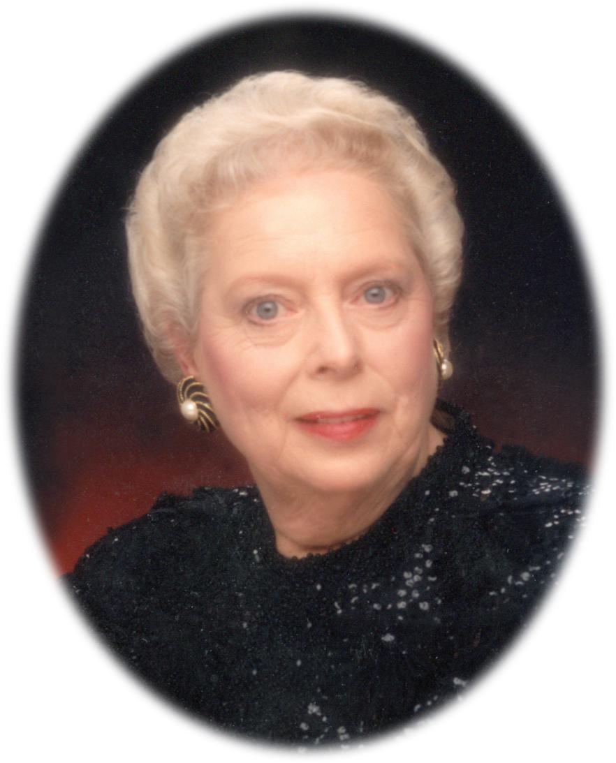 Ruth E. (Ryan) Brown