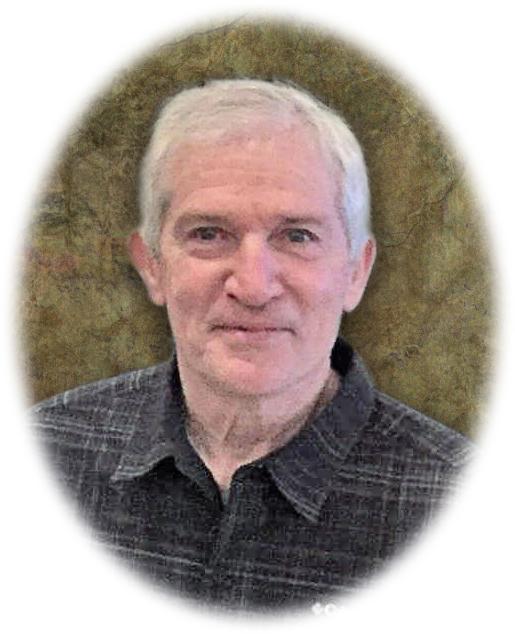 Steven E. Elsasser