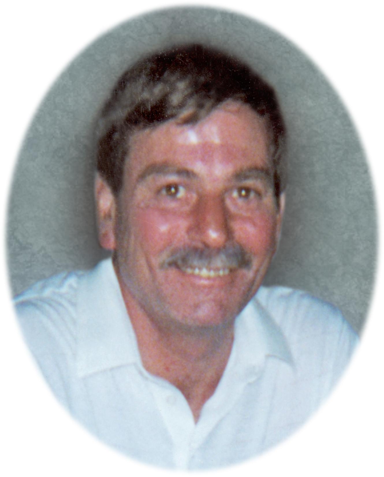 Peter W. Jacobsen