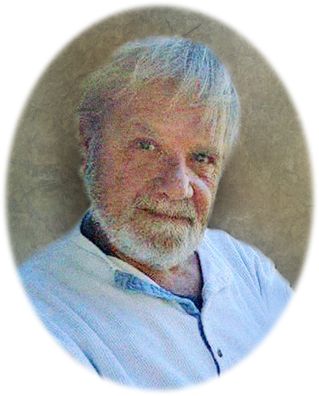 Daniel A. Petersen