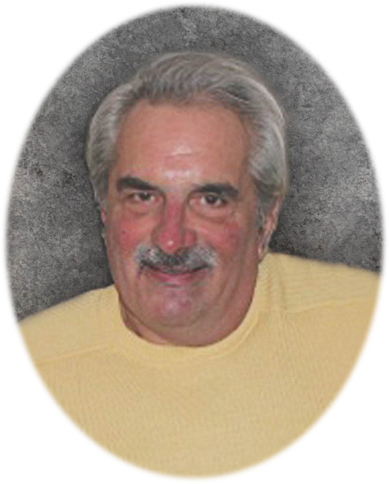 Stephen J. Dahir