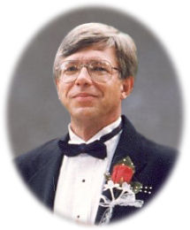 Frank J. Greise
