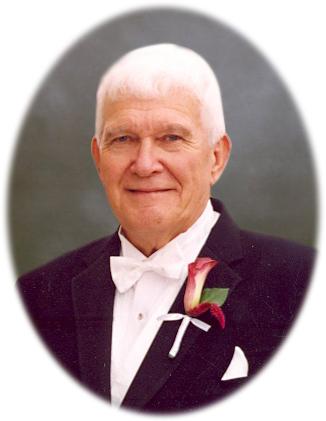 Gerald Lee Harvat