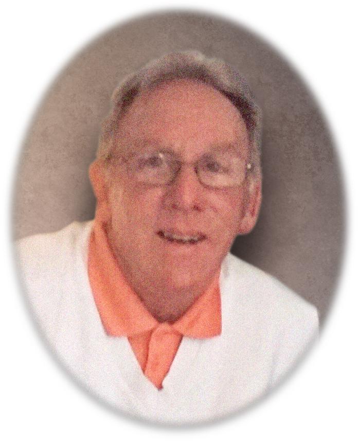 Dan S. Rowen
