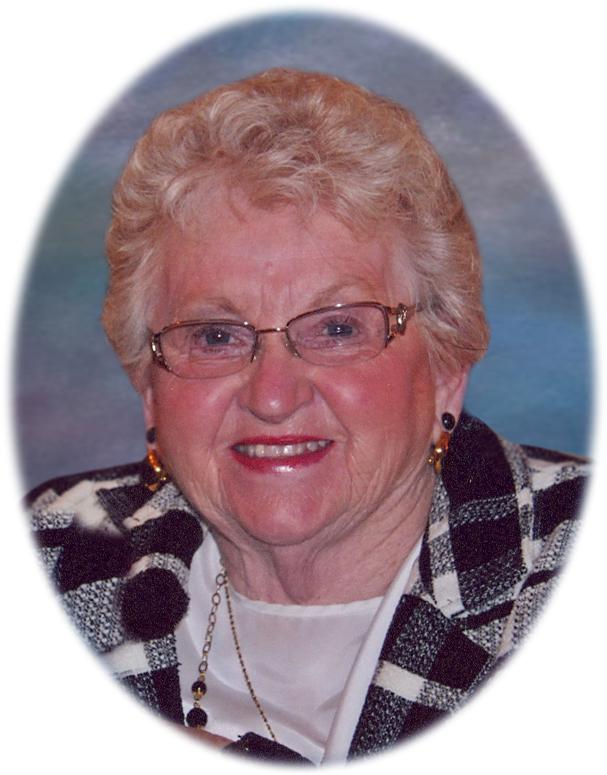 Joyce A. Sigler
