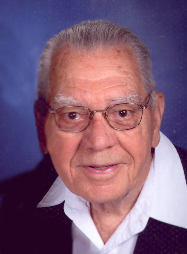 Herschel Dean Hartsell