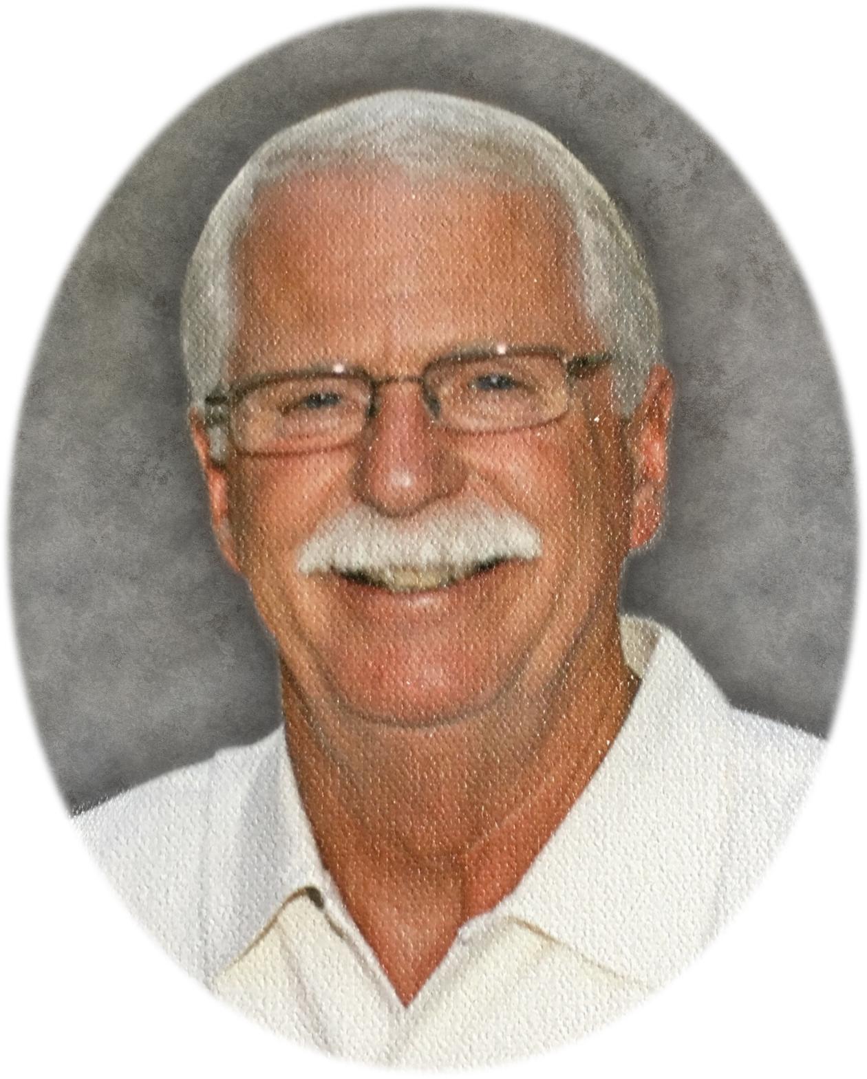 Douglas D. Jasa
