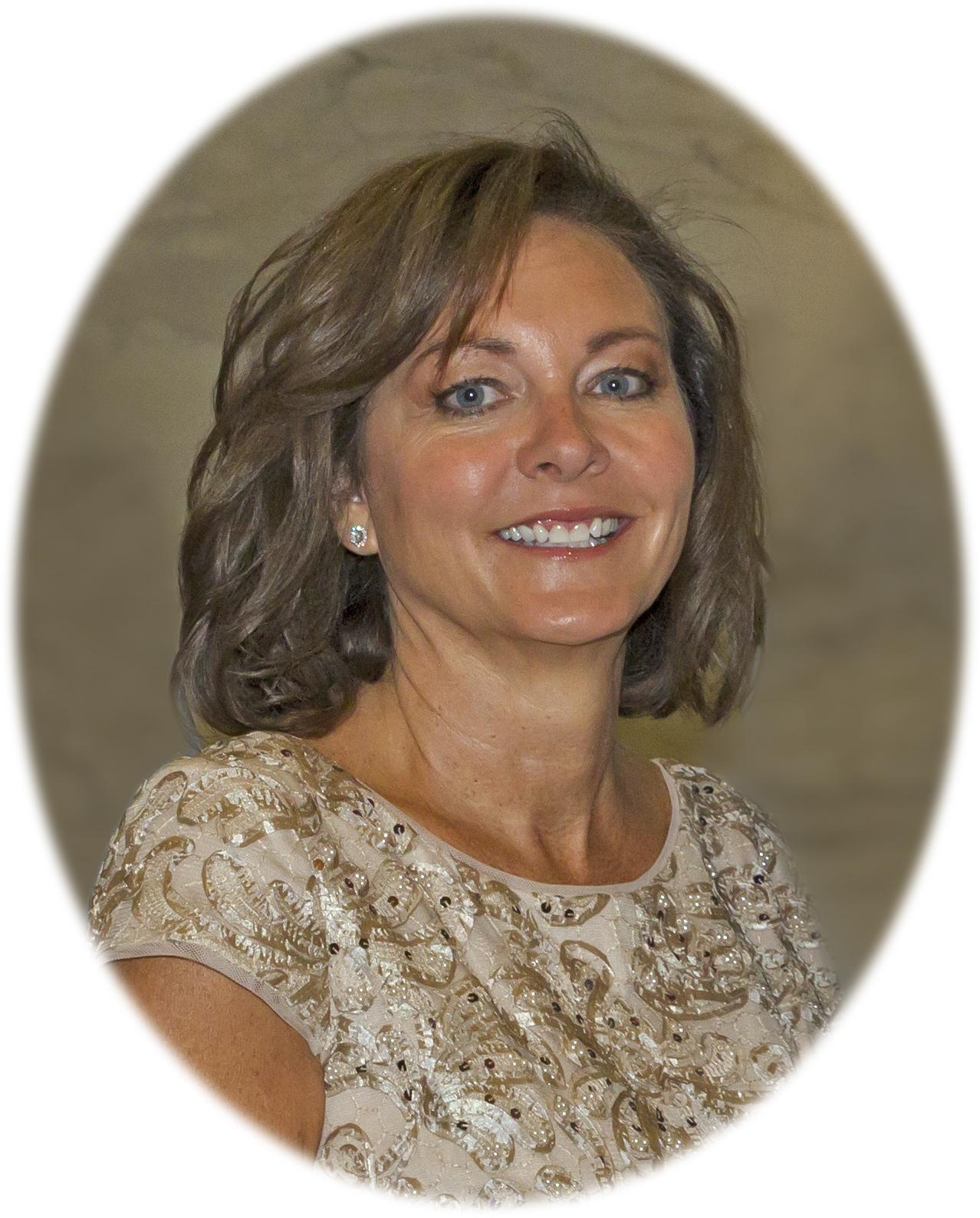Nora A. Stratman