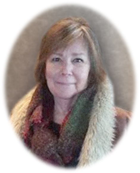 Patricia Rae Variano-Burson