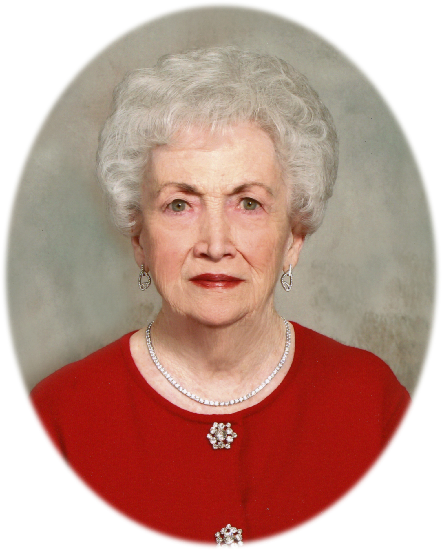 Nellie M. (Fitzgerald) Lang