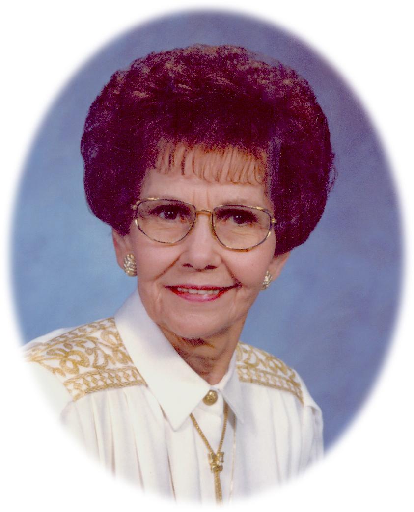 Lorraine Marie Hallock
