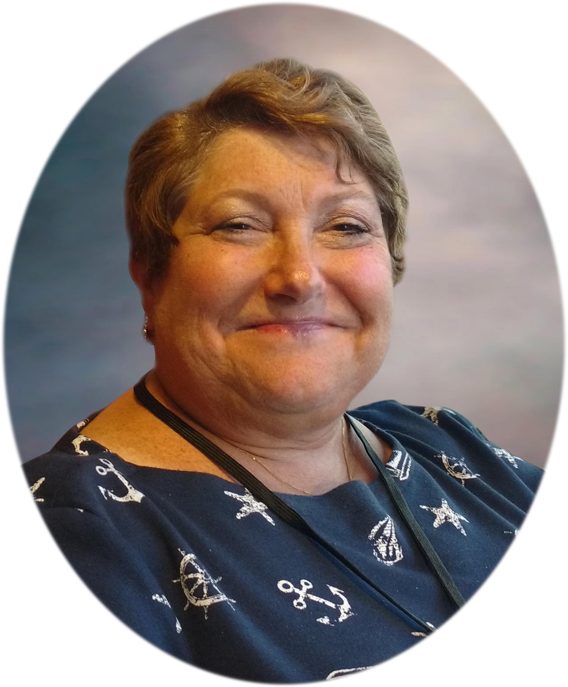 Debbie L. (Elsasser) Enholm