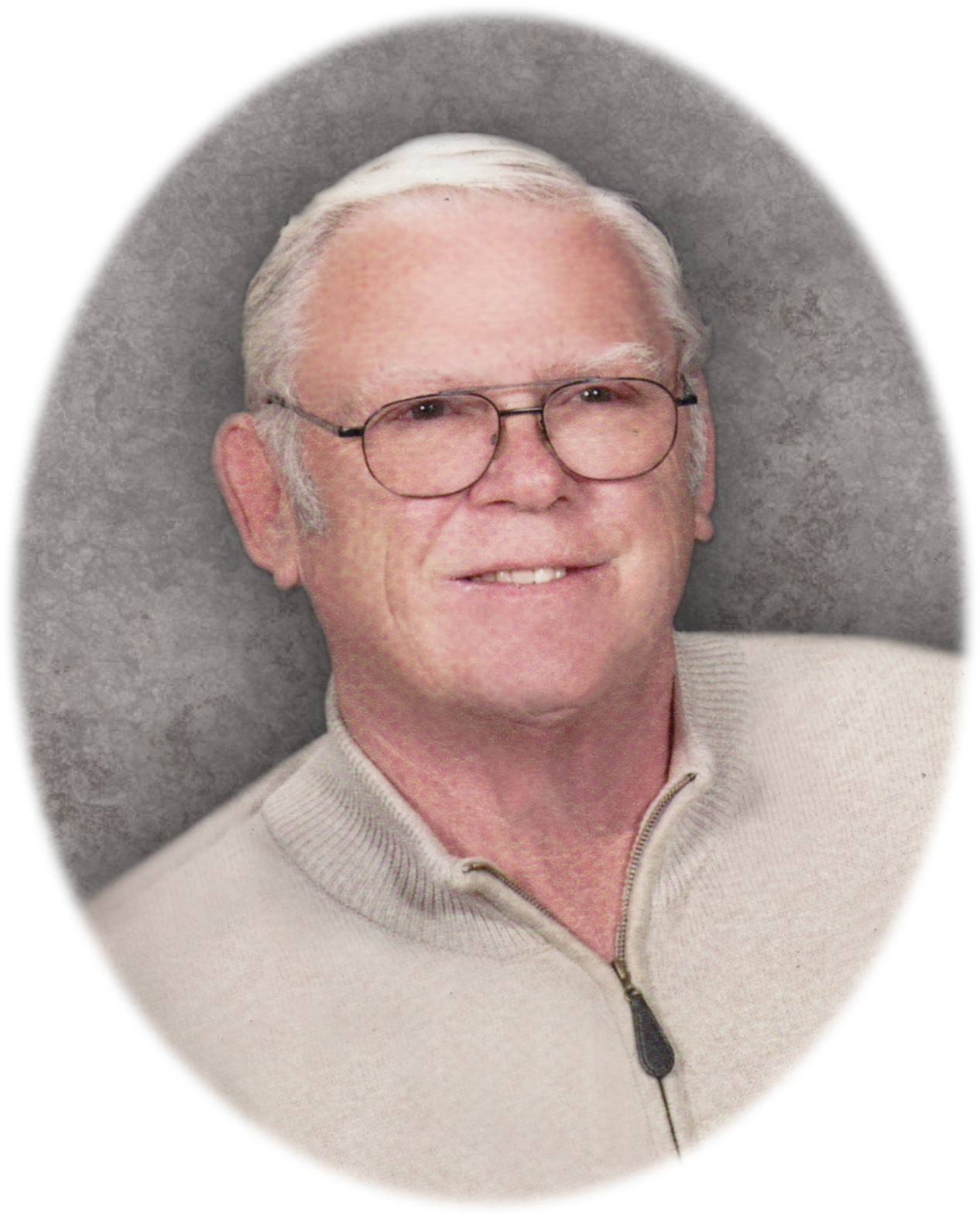James M. Hartmann