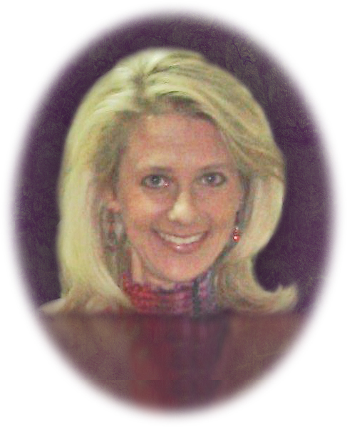 Heather A. Johnson