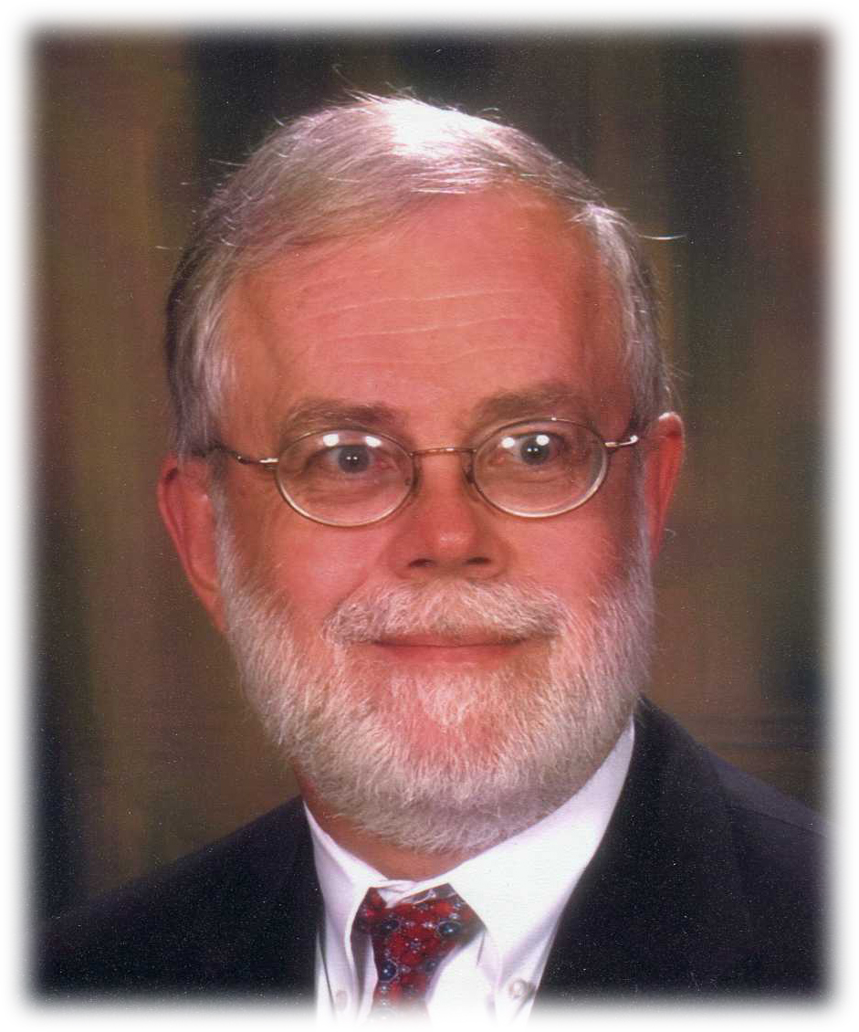 Albert B. Kerkhove