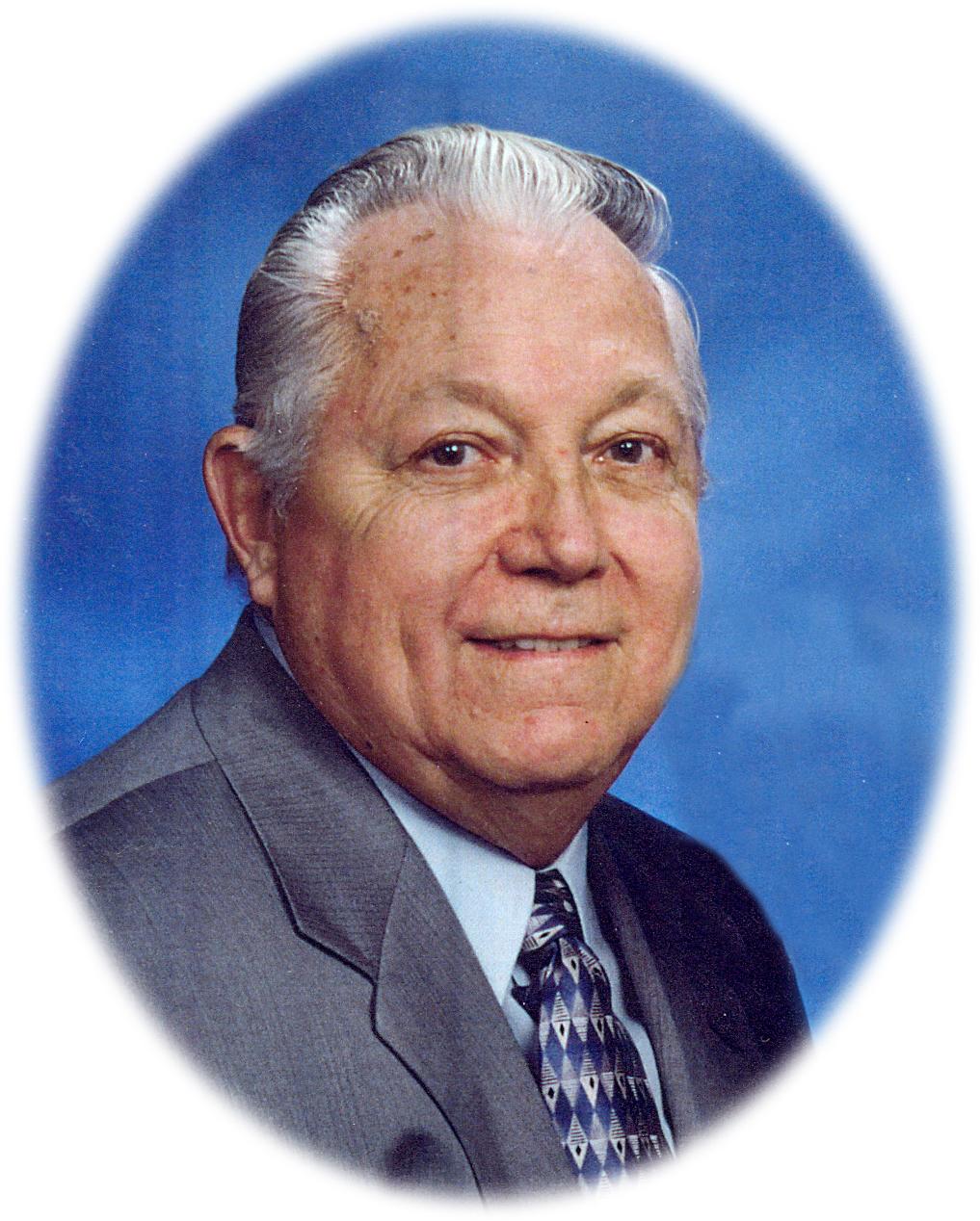Robert J. Michelic