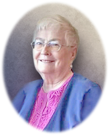 Vanita Jane Moulton