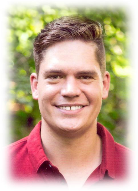 Michael P. Manske, II
