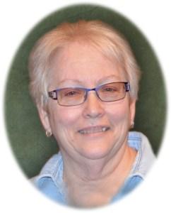 Deborah A Pelan Heafey Hoffmann Dworak Cutler