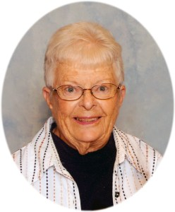 Dorothy Bowman