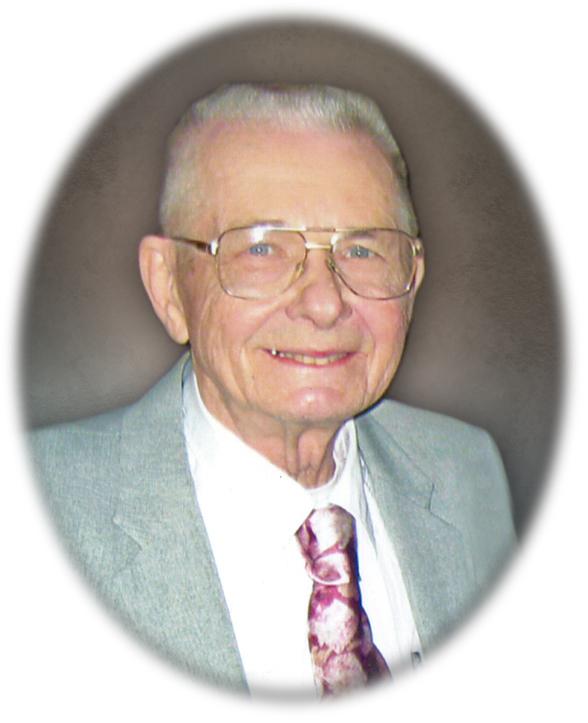 John Joseph Pleskac