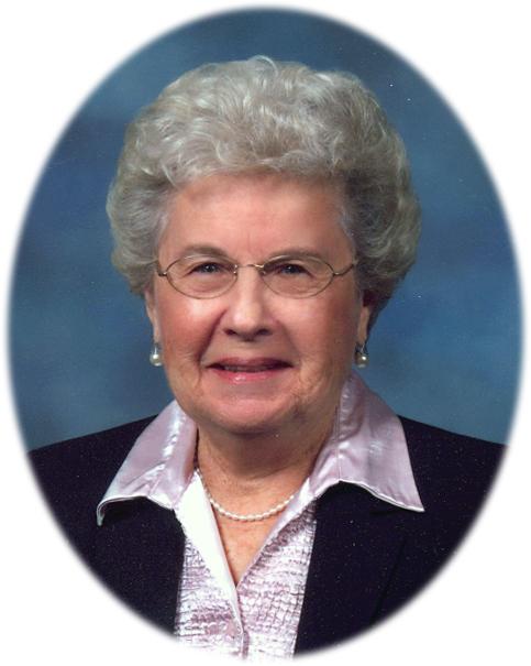 Helen C. (Lamm) Wollen