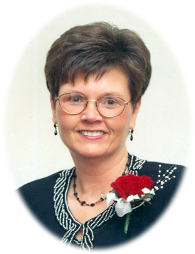 "Susan M. ""Sue"" Costanzo"